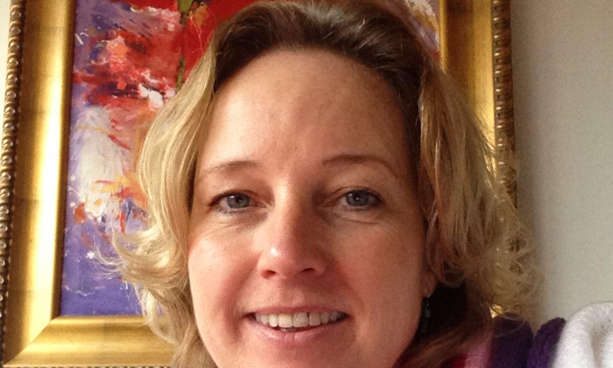 Claudia De Coninck-Ziegler-Zech